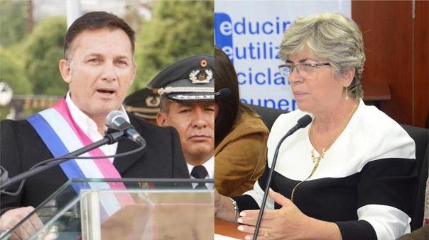 Bolivia registra 82 muertos y 1.681 casos confirmados de coronavirus.