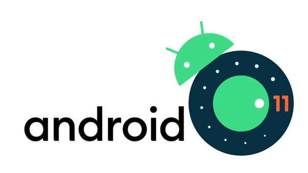 Google ha liberado la cuarta versión preliminar de Andorid 11 para desarrolladores antes de la beta pública>