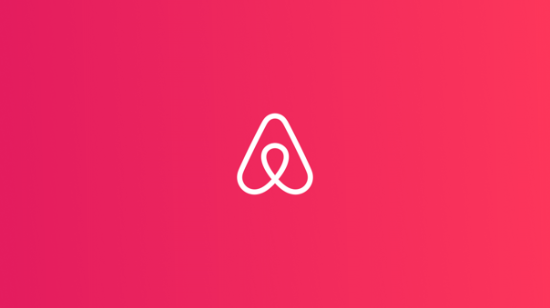 Airbnb pierde al 25% de su staff a nivel mundial por la pandemia