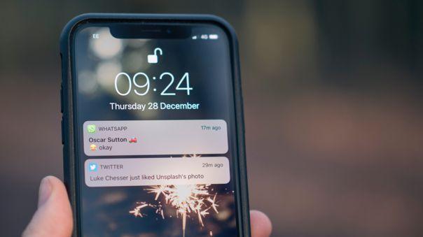 WhatsApp incorporará una nueva función para sincronizar más dispositivos