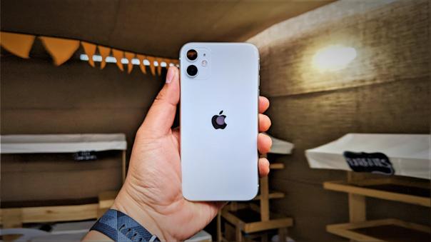 Apple lidera la preferencia de compra con el modelo más económico de su catálogo 2019