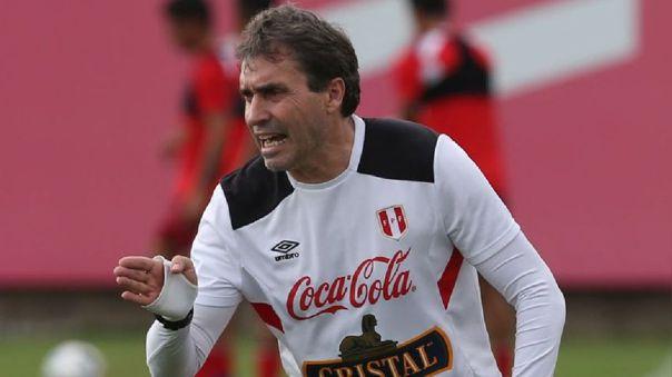Nestor Bonillo
