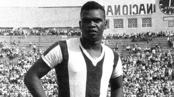 Pedro Pablo 'Perico' León
