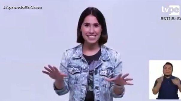 Patricia Barreto
