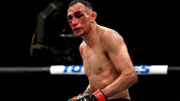 UFC-249-FERGUSON-V-GAETHJE