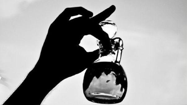 En las primeras investigaciones, las autoridades localizaron el establecimiento donde se presume fue vendido el licor.