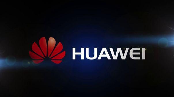 El gobierno de Donald Trump extiende hastra mayo del 2021 el bloqueo a Huawei