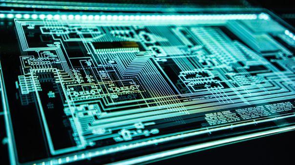 TSMC es el mayor fabricante de chips a pedido.