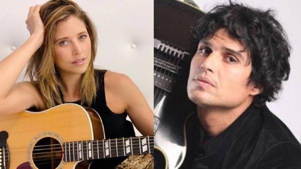 Pedro Suárez Vértiz envió mensaje de aliento a Anna Carina