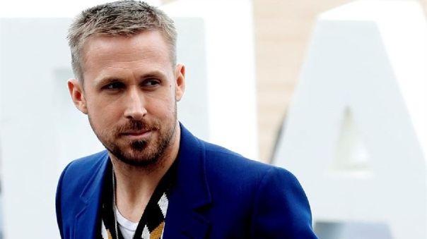Ryan Gosling volverá a ser astronauta en una cinta del autor de