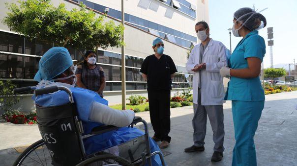 Personas cubano apoyará en la lucha contra esta enfermedad.