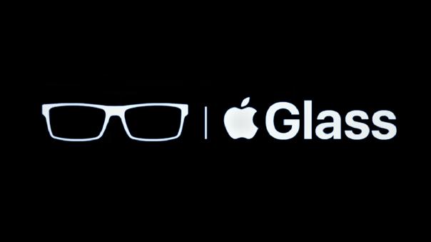 Este es el nuevo producto de Apple: Glasses