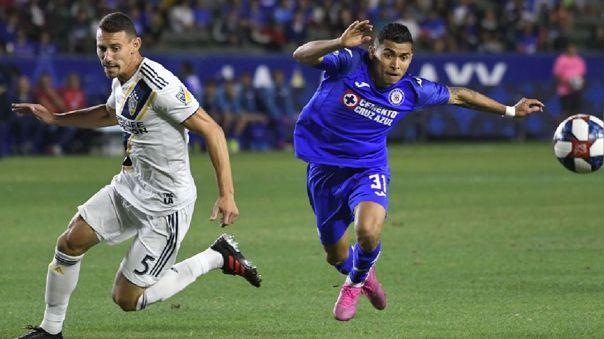 Liga MX y MLS