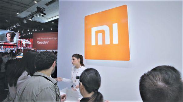 Xiaomi ha anunciado ingresos por enncima del 13% en este primer trimestre del 2020