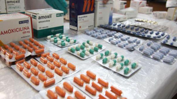 La Defensoría ve como algo necesario que las farmacias del estado sean las encargas de distribuir medicina necesaria para lidiar con el coronavirus.