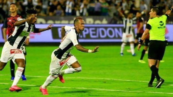 Joazinho Arroé