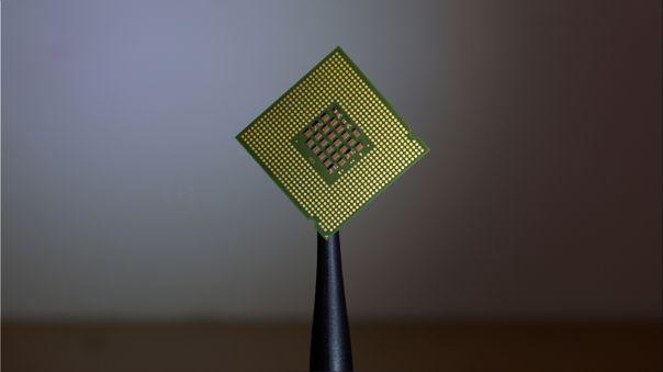 Algo es seguro: los chips estarán cada vez más presentes en nuestro futuro.