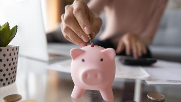Scotiabank fortalece su portafolio de productos de ahorro con Súper Cuenta
