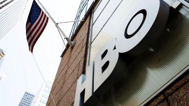 HBO cancela su fiesta de los Emmy