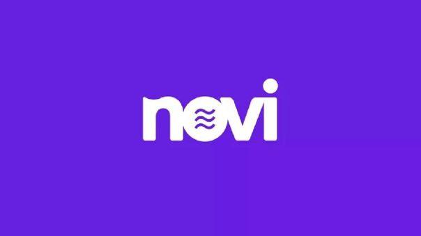 Calibra ahora es NOVI, la billetera digital de Libra