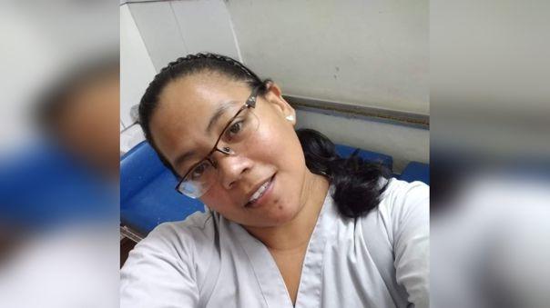 Siu Len Pon Choy