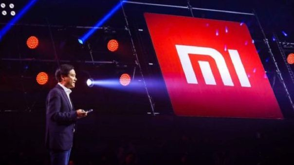 Xiaomi apostará por la internet satelital y su ionteracción con teléfonos inteligentes, de acuerdo con Lei Jun, CEO de la marca.
