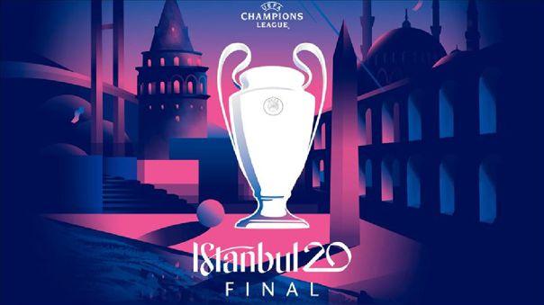 La final de UEFA Champions League cambiaría de sede a causa del coronavirus