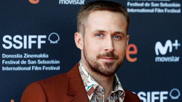 Ryan Gosling será el próximo
