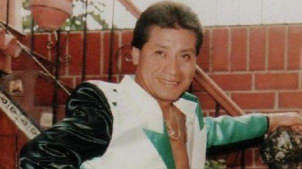 Falleció el cómico Abad Gámez, más conocido como el 'Gato' Abad.