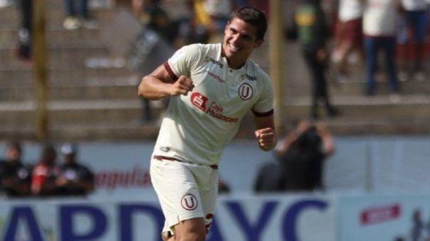 Aldo Corzo