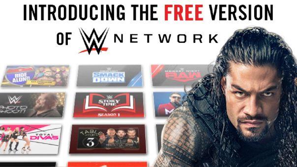 Nuevas opciones para los seguidores de la lucha libre.