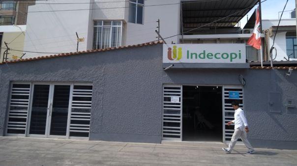 Indecopi atendió quejas de padres por cobros de pensiones elevadas