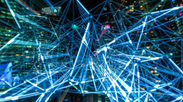 Las redes 5G podrá recuperarse tras la pandemia de COVID-19
