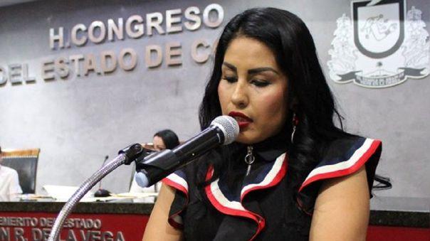 El impacto de la actividad criminal no ha cedido en México pese al confinamiento social.