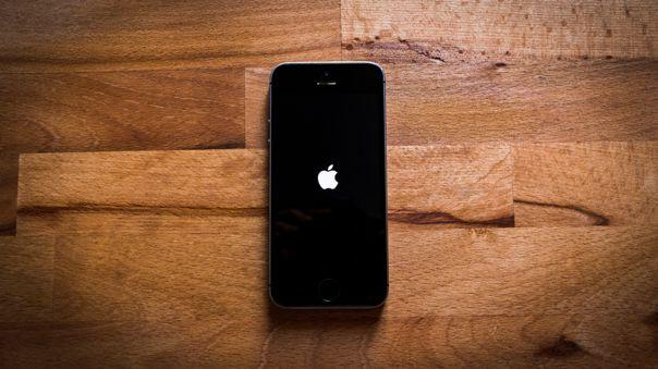 iOS 14 incorporaría un traductor integrado al sistema para uso offline, según reportes