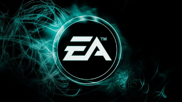 Juegos para PC: Electronic Arts llega a Steam y lanzará todos sus juegos y  el EA Access en esa plataforma   VALVE   RPP Noticias