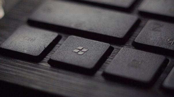 Windows 7 fue lanzado el 22 de octubre de 2009.