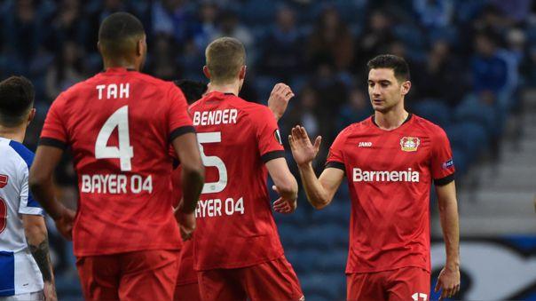 Rechazan los 80 millones de euros que el Real Madrid ofertó por 'joya' de la Bundesliga
