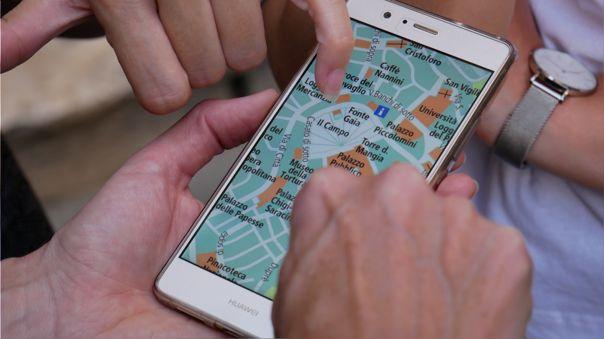Huawei ha anunciado