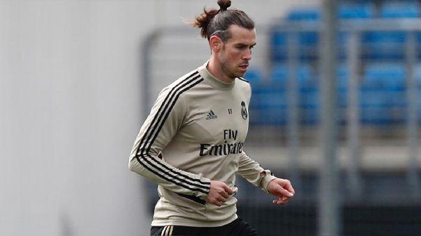 Real Madrid enfrentará al Eibar el próximo 14 de junio