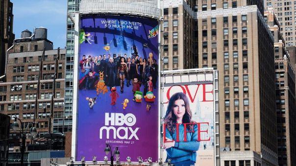 'Lo que el viento se llevó' continuará en HBO Max.