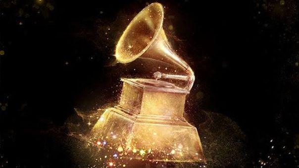 Los premios Grammy anunció una serie de cambios en los nombres de sus categorías.