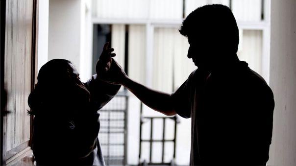Feminicidios en el Perú