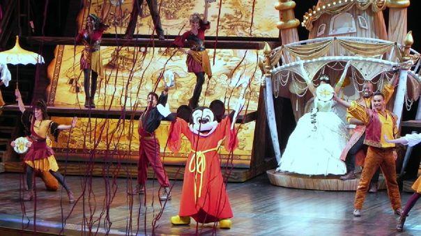 Tras el cierre más largo en toda la historia, Disneyland reabrirá sus puertas.
