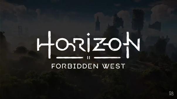 Horizon: Zero Dawn II: Forbidden West
