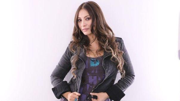 Myriam Hernández realizará tres conciertos en línea por la pandemia