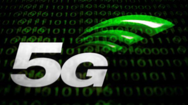 FILES-FRANCE-INTERNET-5G