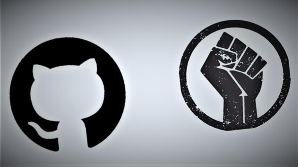 GitHub ha iniciado un proceso de reemplazo de términos de programación asociados con el racismo