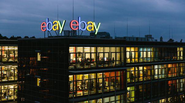La empresa asegura que ya despidió a los empleados responsables del ciberacoso.
