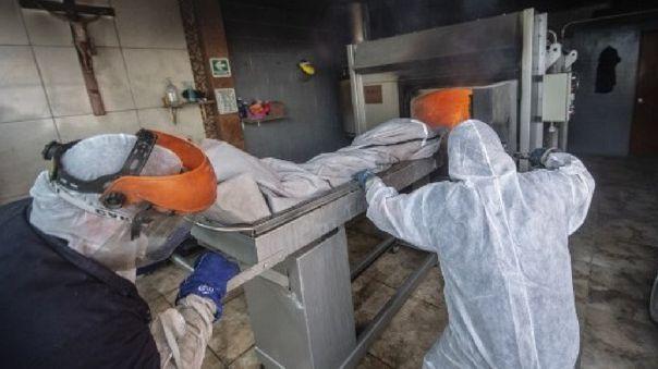 Uruguay, con 848 casos totales, tampoco reportó contagios, mientras que Jamaica aparece con 617 enfermos en total y 2 casos nuevos por día en promedio.